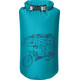Outdoor Research Graphic Dry Sack Dirtbag 35l Typhoon